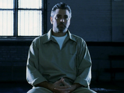 Danny parole hearing