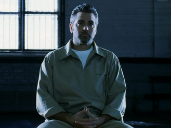 File:Danny parole hearing.png