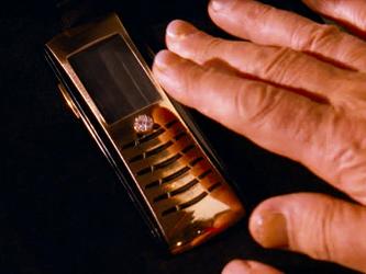 File:Golden Samsung phone.png