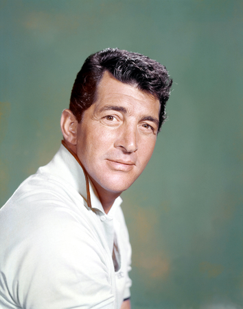 File:Deanmartin.png