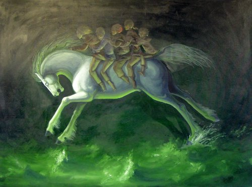File:Kelpie-many riders.jpg