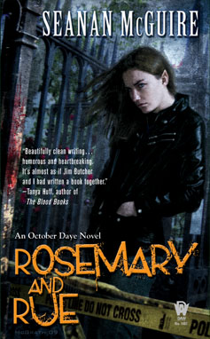 File:Rosemary and Rue.jpeg