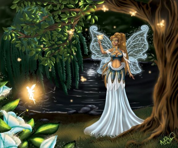 File:Fairy queen and candela.jpg