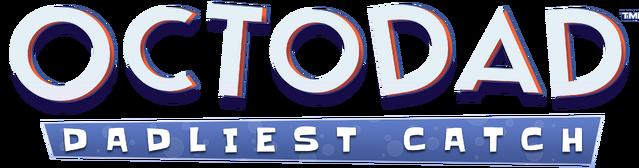 File:Dadliest-logo.png