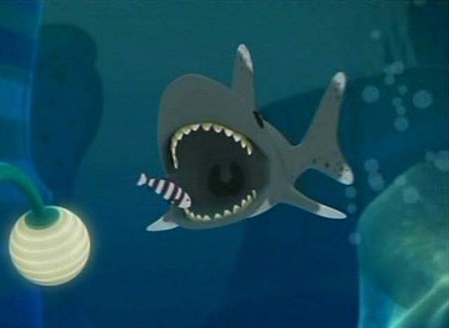 File:Shark and Pilot Fish.png