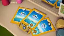 Manta Rays (Series 02 - Episode 13).mp4 000598000