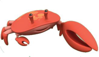 File:Fiddler Crab(Creature).png