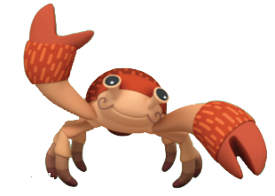 File:Coconut Crab.png