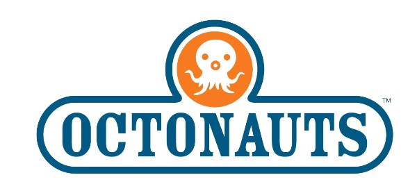 Image - Octonauts logo.jpg | Octonauts Wiki | FANDOM ...
