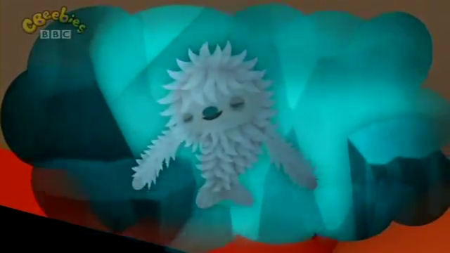 File:Octonauts and the Yeti Crab S03E08.mp4 000271600.jpg