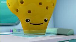 Sea Sponge Season 3 Episode 16 New Episode 2014.mp4 000137960