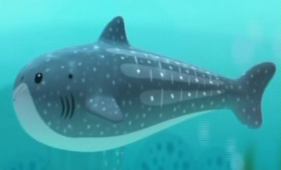 File:The Whale Shark.PNG