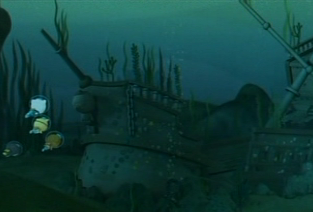 File:Calico Jack's Sunken Ship.png