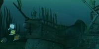 The Slime Eels