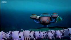 Sea Pigs - (Series 03 - Episode 07).mp4 000226480