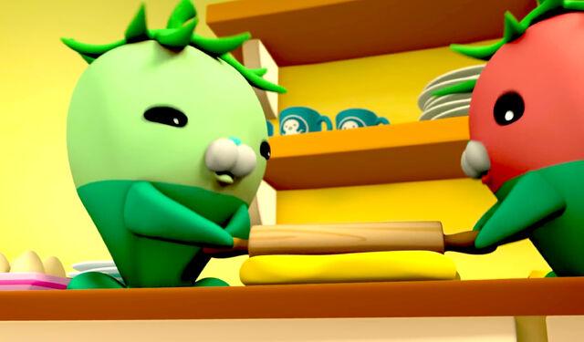 File:Green Vegimal.jpg