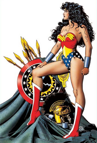 File:Wonderwoman.png