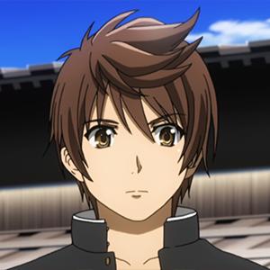 File:Sagara Yoshiharu Anime.png