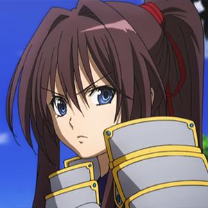 File:Shibata Katsuie Anime.png