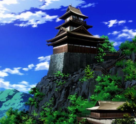 File:Castle's.jpg