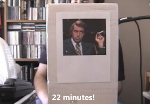 File:Ed22minutes.PNG