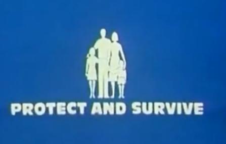 File:Protectandsurvive.PNG