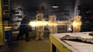 S1 E34b teddy bears defeated