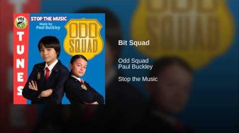 Bit Squad-0