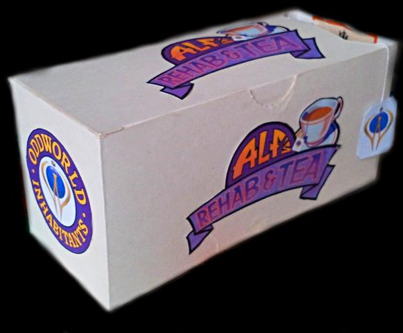 File:Alfs Tea by milkahedgehog.png