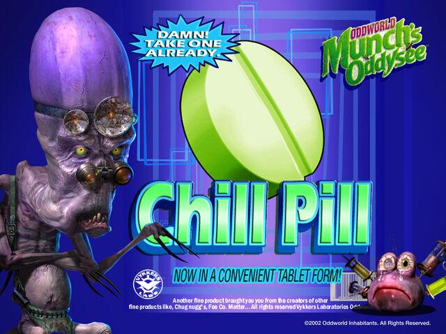 File:Chill-pill.jpg