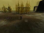 Oddworld mudokon fortress start