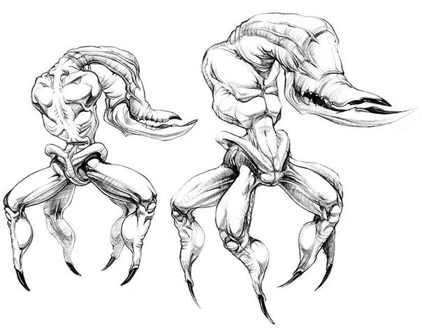 File:Omo-scrab-concept2.png