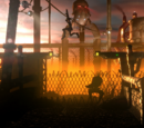 Stockyards (New 'n' Tasty)