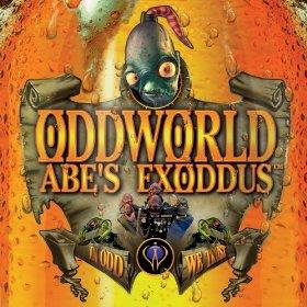 File:Abe's Exoddus.jpg