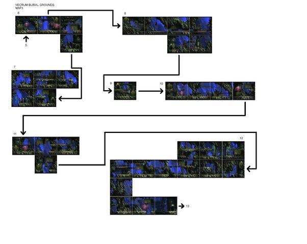 File:ODDWORLD MAP3.JPG