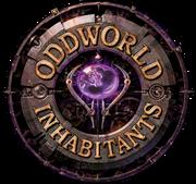 Oddworld-h1-home