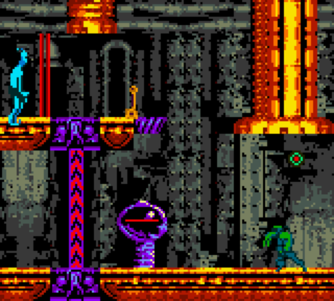 File:Oddworld Adventures II GBC Gameplay.PNG