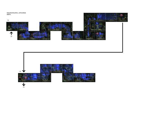 File:ODDWORLD MAP4.JPG