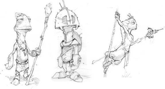 File:Grubb concept art.png