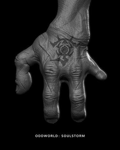 File:Soulstorm Hand1.jpg