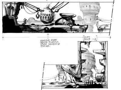 File:More unused scrabania concepts.jpg
