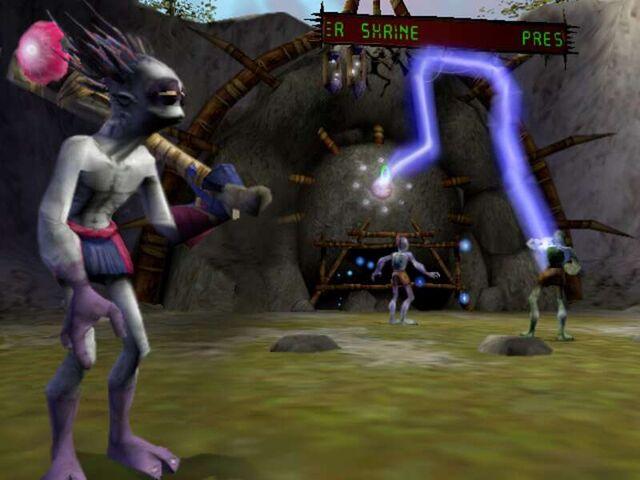 File:Oddworld-pic oddworld 03.jpg