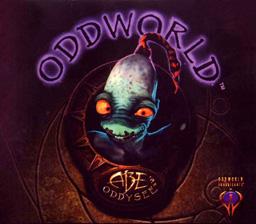 File:Oddworld abe cover.jpg