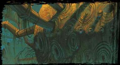 File:Monsaic lines concept6.png