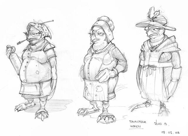 File:Clakker female concept dress.jpg