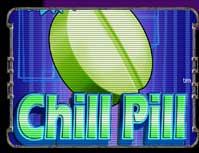 File:Picchillpill.jpg