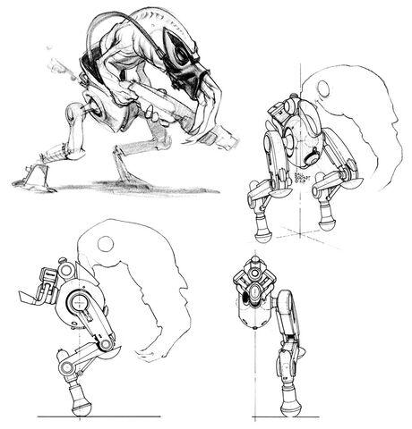 File:Omo-slig-concept1.jpg