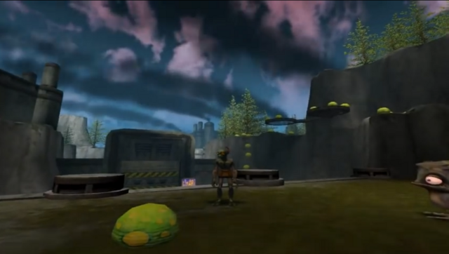File:Oddworld chamber factory.png