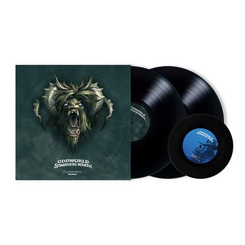 File:Stranger OST Vinyl2.jpg
