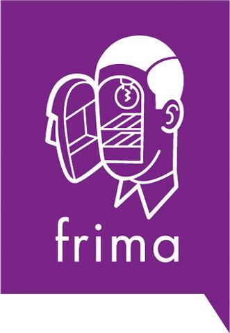 File:Frima logo purple.jpg